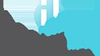 Innovaline Logo