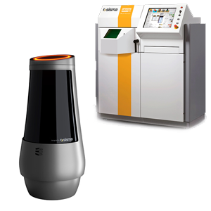 Impresión 3D / Prototipado